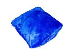 Подушка для планшета Гоу Гоу Пиллоу (CZ274436)