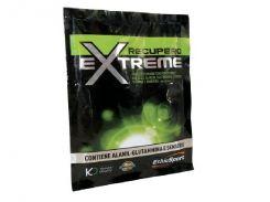Спортивний напій для відновлення EthicSport RecuperoExtreme саше 50 г (ES-RE-50)