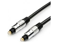 Кабель Atcom аудио оптический 1.8m (10703)