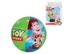 Надувной мяч Intex 58037 Toy Story (int58037)