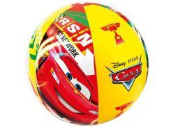 Надувной мяч Intex 58053 Тачки (int58053)