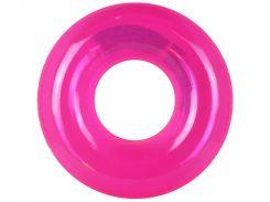 Надувной круг Intex 59260 Розовый (int59260_2)