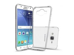 Чехол Ultra Thin Air Case для Samsung J700 J7 Transparent (00000064592)