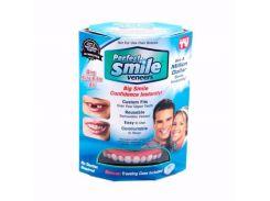 Виниры PERFECT SMILE VENEERS для зубов (tdx0000296)