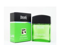 Лосьон после бритья Wilkinson Classic After Shave 100 мл (1040)