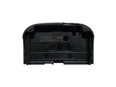 Крышка антенны Nokia 6233 Одесса