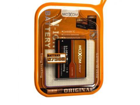 Аккумулятор moxom samsung i8160 galaxy ace 2 / eb425161lu Original Одесса