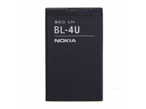 Аккумулятор AAA NOKIA BL-4U Original Одесса