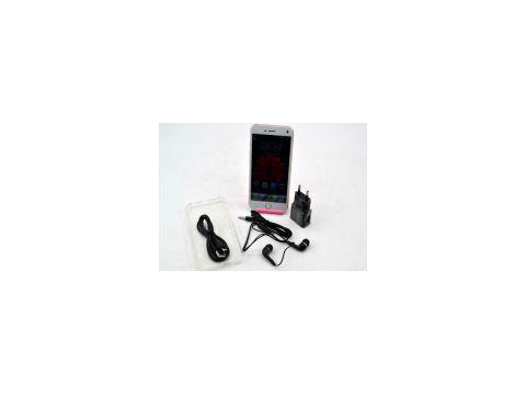 """Мобильный телефон M-Horse CT5 High Copy  (5.5"""") Одесса"""