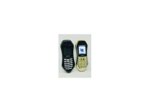 Мобильный телефон V9 High Copy Одесса