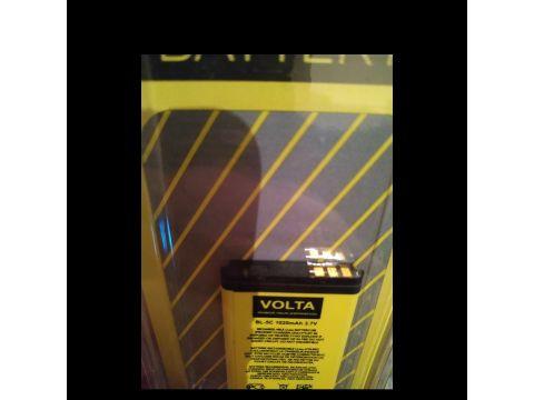 Аккумулятор Nokia BL-5C Original Одесса