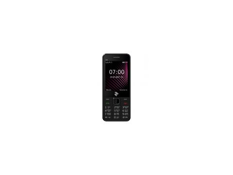 Мобильный телефон Twoe E280 High Copy