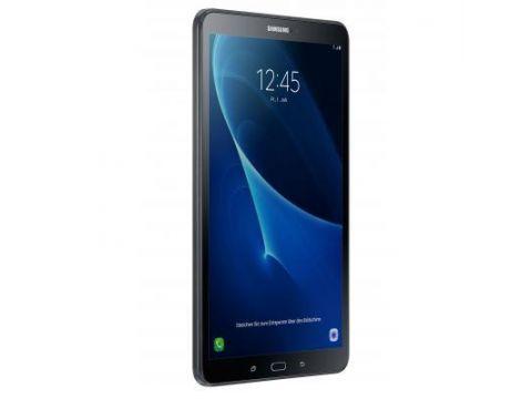 "Планшет Samsung Galaxy Tab A 10.1"" Black (SM-T580NZKASEK)"