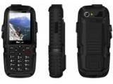 Цены на Мобильный телефон Hope S23 (3 ...