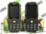 Цены на Мобильный телефон Hope S16 (2 ...