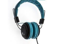 Наушники sonic sound e91a/mp3