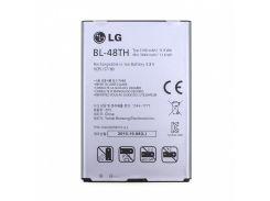 Аккумулятор LG E988 Optimus G Pro / BL-48TH Original