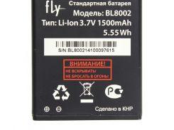 Акккумулятор FLY BL8002 / IQ4490i Original
