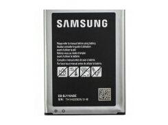 Аккумулятор SAMSUNG J110/J1ace High Copy