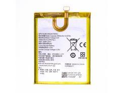 Аккумулятор  HUAWEI Y6 PRO / HB526379EBC Original