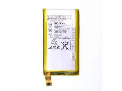 Аккумулятор SONY Xperia Z3 Mini / LIS1561ERPC Original