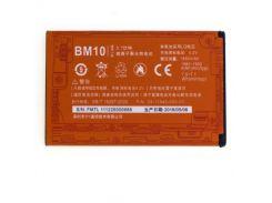 Аккумулятор XIAOMI BM10 / Mi1S Original