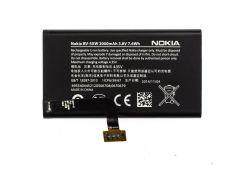 Аккумулятор Nokia BV-5XW 2000 mAh Lumia 1020 Original