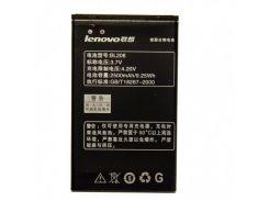 Аккумулятор ААА LENOVO BL206 / A630 Original