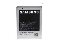 Аккумулятор SAMSUNG S6102 (ORIGINAL)