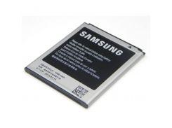 Аккумулятор SAMSUNG S7562 (ORIGINAL)