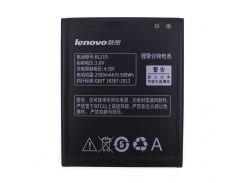 Аккумулятор LENOVO BL219 / A880  AAA Original