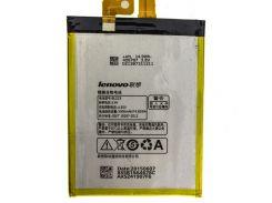 Аккумулятор к мобильному телефону Lenovo Bl 223 original