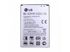 Аккумулятор LG D690/D850/D855 /G3/ BL-53YH Original