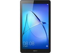 """Планшет Huawei MediaPad T3 7"""" 3G 2GB/16GB Grey / Gold (53010ACN_)"""
