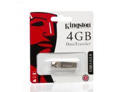 USB FLASH DRIVE Kingston SE8 4GB