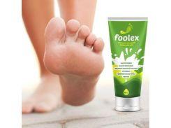 Foolex - расслабляющий крем для ног (Фулекс), 75 мл