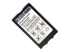 Аккумулятор для Sony Ericsson T630