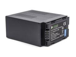 Aккумулятор PowerPlant Panasonic CGR-D54SH 7800mAh