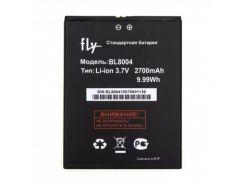 Аккумулятор AAA Fly BL8004 / IQ4503 Quad Original