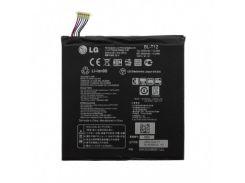 Аккумулятор LG G Pad 7.0 V400 / BL-T12 Original
