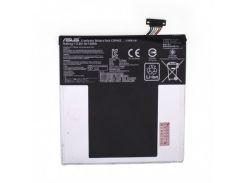 Аккумулятор Asus C11P1402 / FonePad 7 FE375 Original