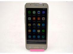 """Мобильный телефон M-Horse CT11  High Copy  (5.5"""")"""