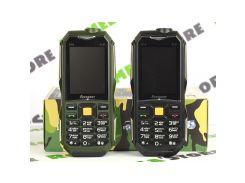 Мобильный телефон Hope S16 (2 Sim) High Copy
