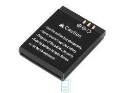 Аккумулятор LQ-S1 (M1) 380mAh для смарт часов DZ09, A1, V8, X6, GT-08  Original