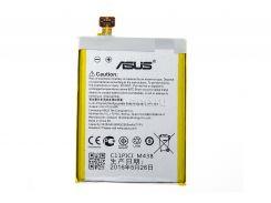 Аккумулятор Asus C11P1410 2500 mAh ZenFone 5 Lite A502CG Original