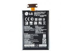 Аккумулятор LG E960 / BL-T5 Original
