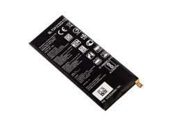 Аккумулятор LG BL-T24 / X Power K220DS Original