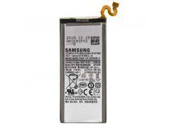 Аккумулятор Samsung EB-BN965ABU 4000 mAh Note 9 Original