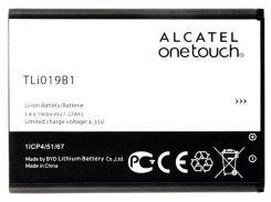 Аккумулятор Alcatel TLi019B1 1900 mAh Pop C7 /tli019b2 7041D Original
