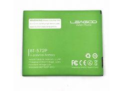 Аккумулятор для Leagoo M8 / M8 Pro Original